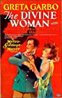 The Divine Woman (1928) Poster