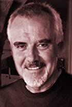 Peter Daskaloff