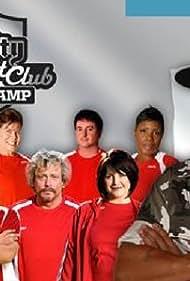 Celebrity Fit Club (2005)