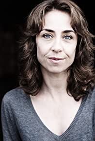 Primary photo for Sofie Gråbøl