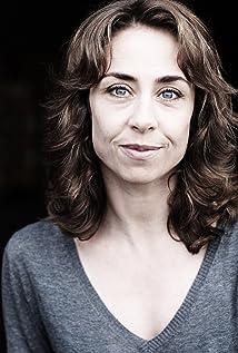 Sofie Gråbøl Picture
