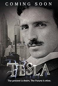 Primary photo for Tesla