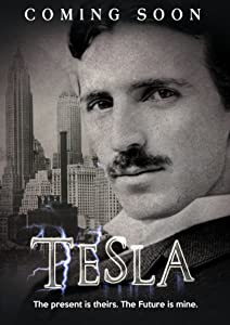 Tesla movie download in mp4