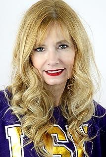 Cynthia Lea Clark Picture