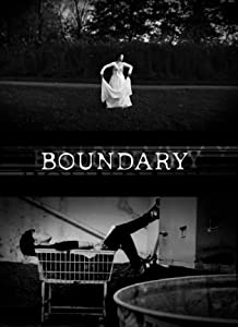 Sites to download full movies Boundary USA [720