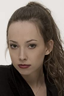 Izabella Pörös Picture