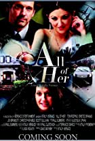 All of Her