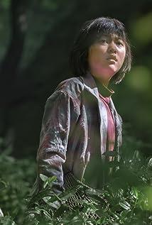 Seo-hyun Ahn Picture