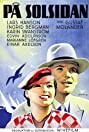 On the Sunny Side (1936) Poster