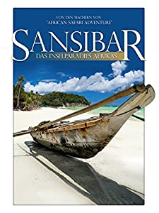 Top quality free movie downloads Sansibar by [mpeg]