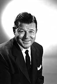 Primary photo for Jack Carson