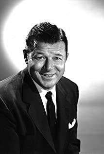Jack Carson New Picture - Celebrity Forum, News, Rumors, Gossip