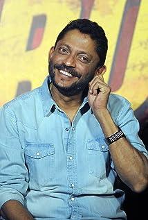 Nishikant Kamat Picture