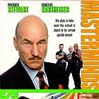 Masterminds (1997)