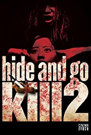 Hide and Go Kill 2 Poster