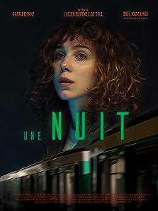 Une Nuit (2017)