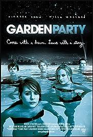 ##SITE## DOWNLOAD Garden Party (2008) ONLINE PUTLOCKER FREE