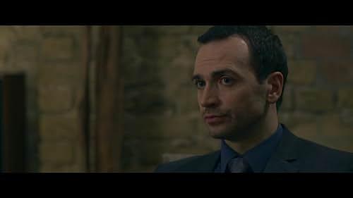 Candlestick (Trailer #1)