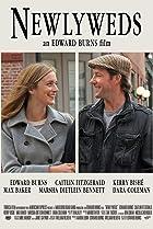 Newlyweds (2011) Poster