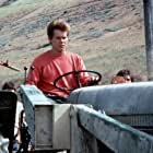 Kevin Bacon in Footloose (1984)