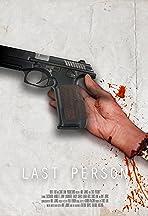 Last Person