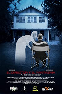 Downloads comedy movies El Director y el Fantasma [HD]