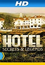 Hotel Secrets & Legends