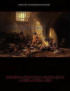 Movie2k download Psycho Killer Reflections on God USA [[480x854]