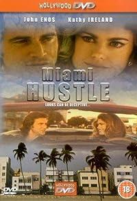 Primary photo for Miami Hustle