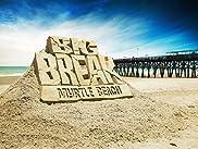 LugaTv   Watch The Big Break seasons 1 - 23 for free online
