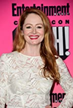Miranda Otto's primary photo