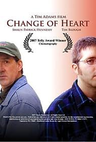 Change of Heart (2007)