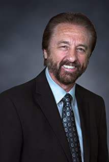 Ray Comfort Picture