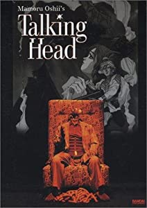 Downloadable netflix movies Talking Head [iTunes]
