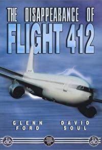 Primary photo for The Disappearance of Flight 412
