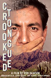 Crooked Tongue full movie torrent