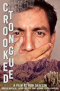 the Crooked Tongue hindi dubbed free download