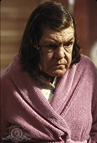 Primary photo for Anne Ramsey