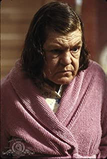 Anne Ramsey Picture