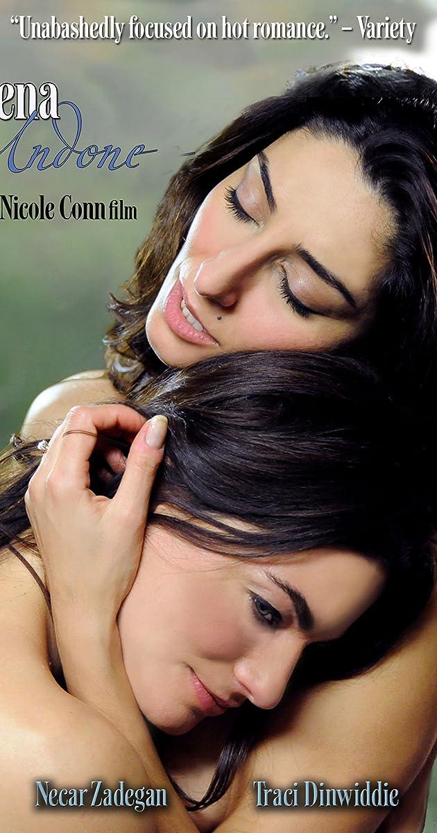 come undone full movie in hindi free download