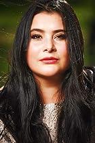 Taysha Fuller