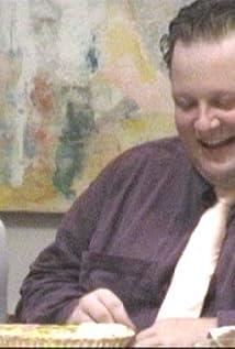 Jack Mosshammer