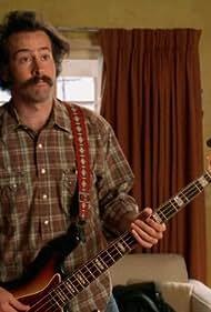 Jason Lee in My Name Is Earl (2005)