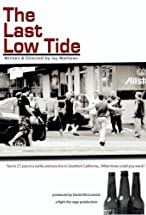 Primary image for The Last Low Tide