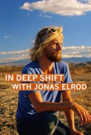 In Deep Shift with Jonas Elrod Poster