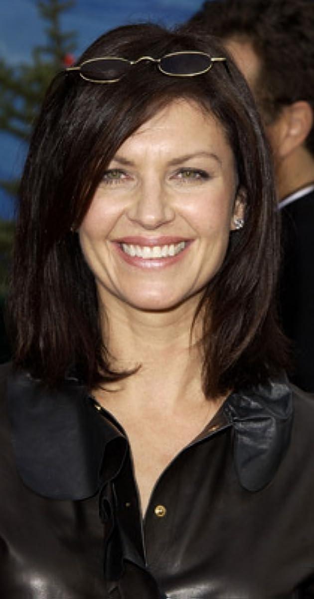 Fiona Actress Sex