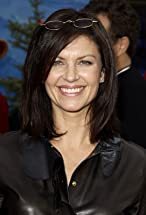 Wendy Crewson's primary photo