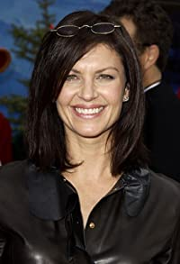 Primary photo for Wendy Crewson