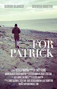 Latest hollywood movies dvdrip free download For Patrick by [360p]
