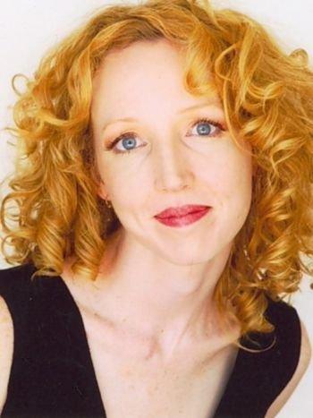 Asha greyjoy nude